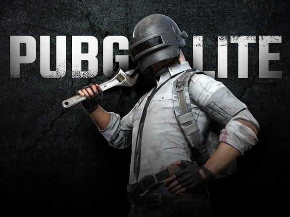 إغلاق لعبة PUBG Lite نهائياً في 29 إبريل القادم 2021