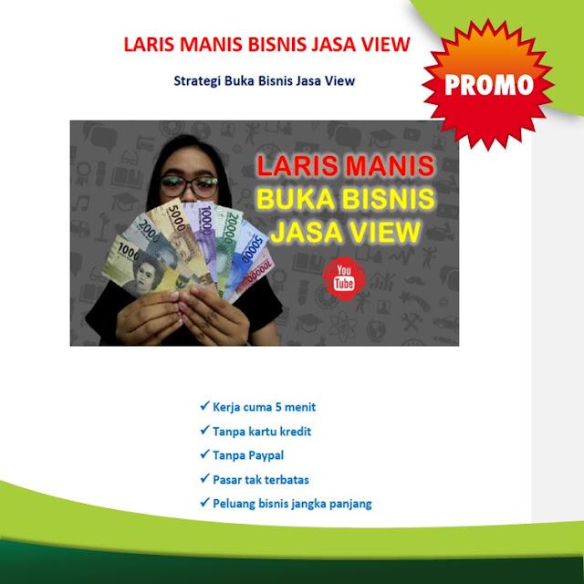 beli view youtube aman di Medan | https://wa.me/6281216018657
