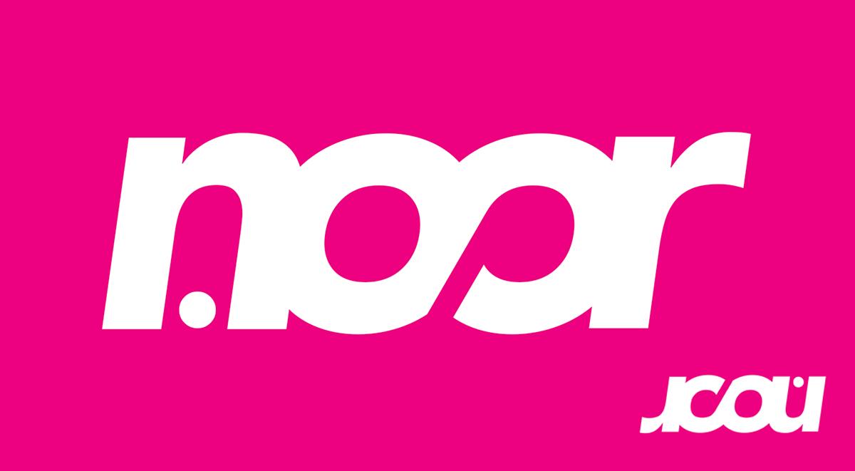 The Noor App