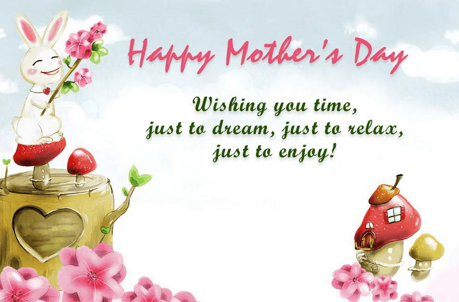 funny mothers day quotes 2018 funny mothers day messages wishes