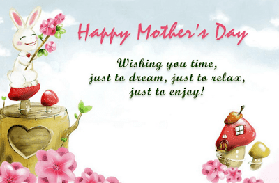 Funny Mothers Day Quotes 2018