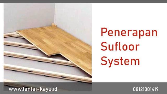 lantai kayu untuk lapangan basket FIBA international