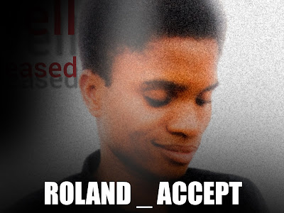 New Music! Roland _ Accept - Mp3 Download