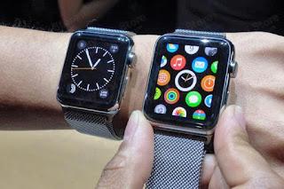 Đánh giá về lazada đồng hồ thông minh mới nhất