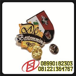 SOFT ENAMEL PIN GLITTER | SOFT ENAMEL PIN GENERATOR | SOFT ENAMEL PIN MANUFACTURER GLITTER | GROSIR PIN ENAMEL SOFT