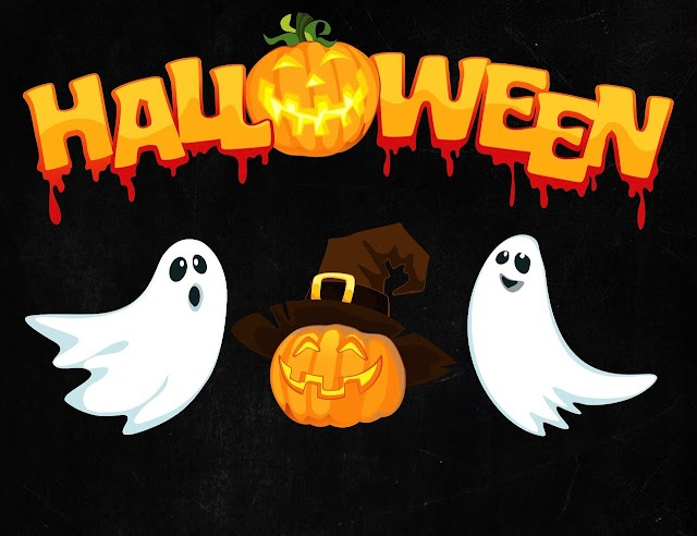 Happy Halloween Images 2021   Halloween Images  Halloween Pictures 2021
