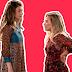 Liza conta a verdade para Kelsey | Younger - 4ª Temporada