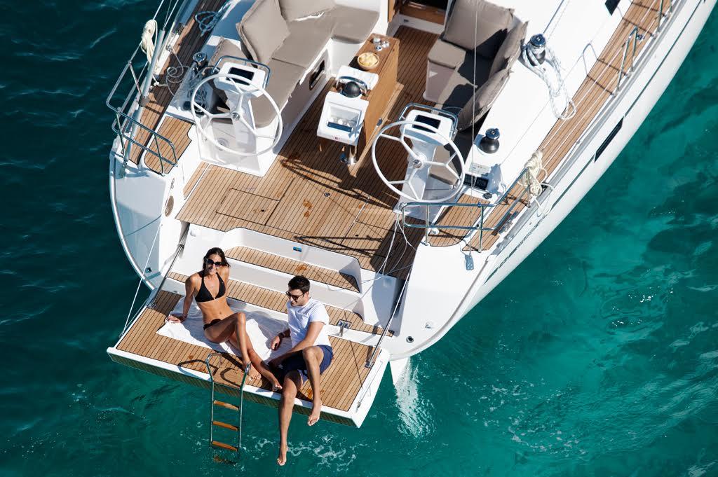 Una Crociera In Barca A Vela Ti Affascina, Ma Sei Pieno Di Domande?