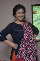 Supriya Looks Super Cute Smiling Beauty Latest Pics 020.JPG