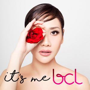 Bunga Citra Lestari - It's Me BCL (Full Album 2017)