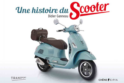 http://www.moto-collection.org/blog/une-histoire-du-scooter/#!