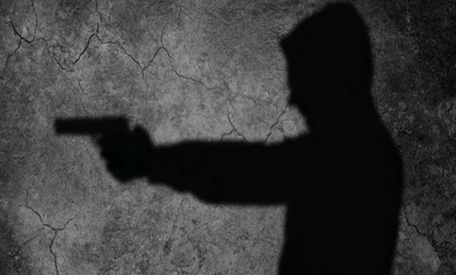 Αστυνομικός σκότωσε τρία μέλη της οικογένειάς του και αυτοκτόνησε