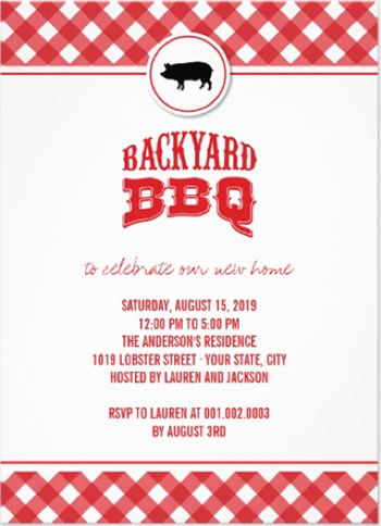 http://www.zazzle.com/red_checks_backyard_bbq_housewarming_summer_party_invitation-161019780235241440?rf=238845468403532898
