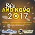 Feliz Ano Novo, Viva 2017