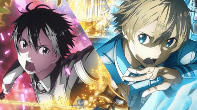 Yah Sudah Gak Mengherankan Lagi Mengapa Saya Memasukkan Anime Satu Ini Kedalam Rekomendasi Fall Kali Selain Series Nya Terkenal Dan Banyak Yang