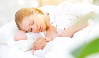 Beneficios lactancia materna recomendaciones