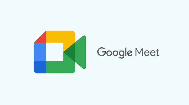 قريبًا سيتمكن المستخدم من بدء مكالمة فردية في Google Meet دون مشاركة رابط