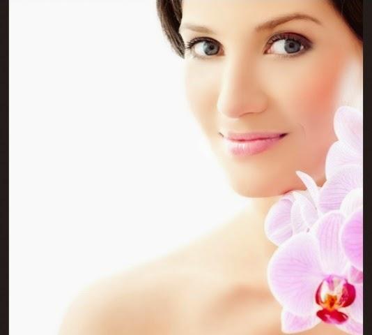 31 Cara Cepat Menghilangkan Bekas Jerawat Secara Alami Dan: Tips Memutihkan Kulit Wajah Secara Alami Dan Cepat