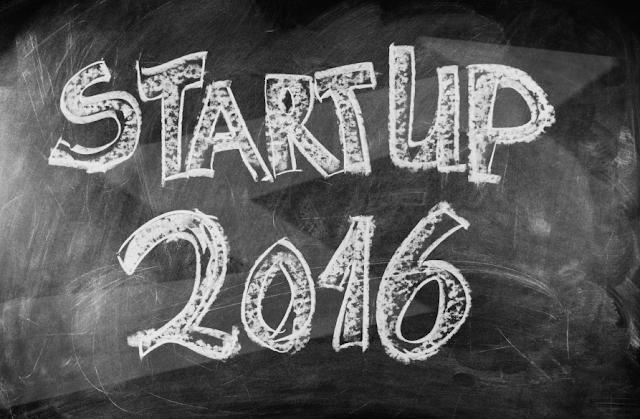 Tips-Sukses-Karir-2016-via-static.pexels.com