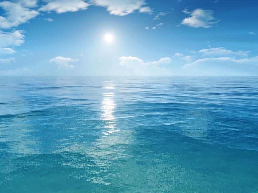 Αποτέλεσμα εικόνας για γαλαζια θαλασσα