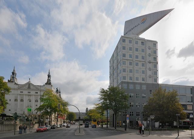Kant-Dreieck