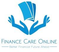 Best Personal Finance, Law, Education Blog - Finance Care Online | Finance Guest Post