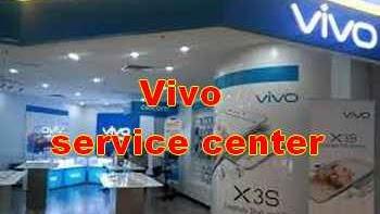 Vivo Service Center Seluruh Indonesia Dunia Android