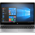 HP EliteBook 755 G5 Drivers Windows 10 64 Bit Download