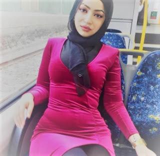 فودافون ، ارقام فتيات اتصالات ، شات بنات مصر