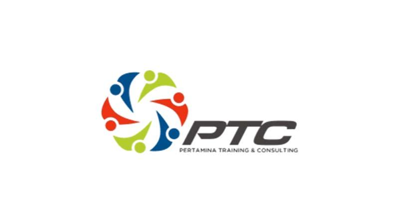 Lowongan Kerja Pertamina Training & Consulting