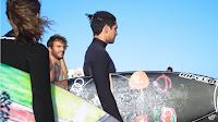 Screenshot_2020 11 19 Gabriel Medina surfa pela primeira vez no Marrocos Mundo Medina Canal OFF