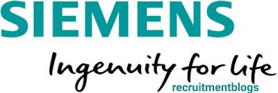 Area Sales Professional (Siemens Healthineers) - Cairo, Egypt