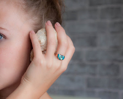 https://www.etsy.com/listing/195076932/adjustable-ring-turquoise-seashell?ref=shop_home_active_70