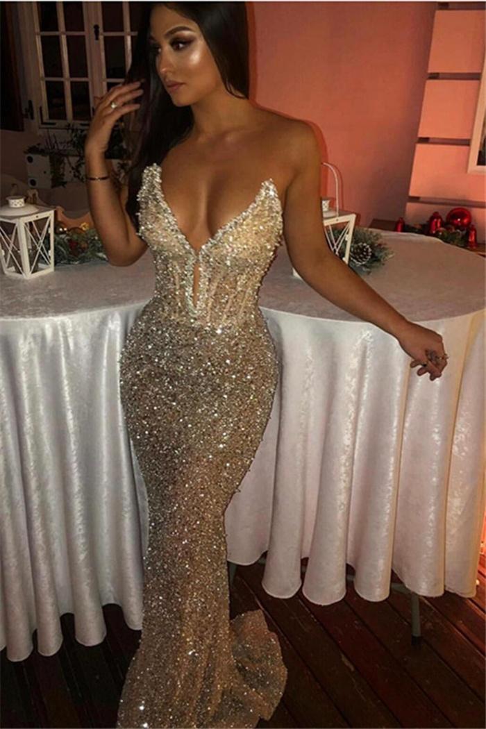 https://www.27dress.com/p/sweetheart-mermaid-sleeveless-sequins-shiny-prom-dresses-109469.html