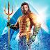 """Revelado o título oficial de """"Aquaman 2"""""""