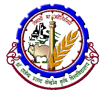 RPCAU Bihar KVKs Various Posts Recruitment 2020 for 143 Vacancies | #RPCAU Bihar KVKs Recruitment Extended Notification is Released | #rpcau.ac.in | #Dr. Rajendra Prasad Central Agricultural University (RPCAU) KVKs Various Posts Recruitment Examination 2020 Online Application Procedure is here | #RPCAU Last date of Application : 17/05/2020