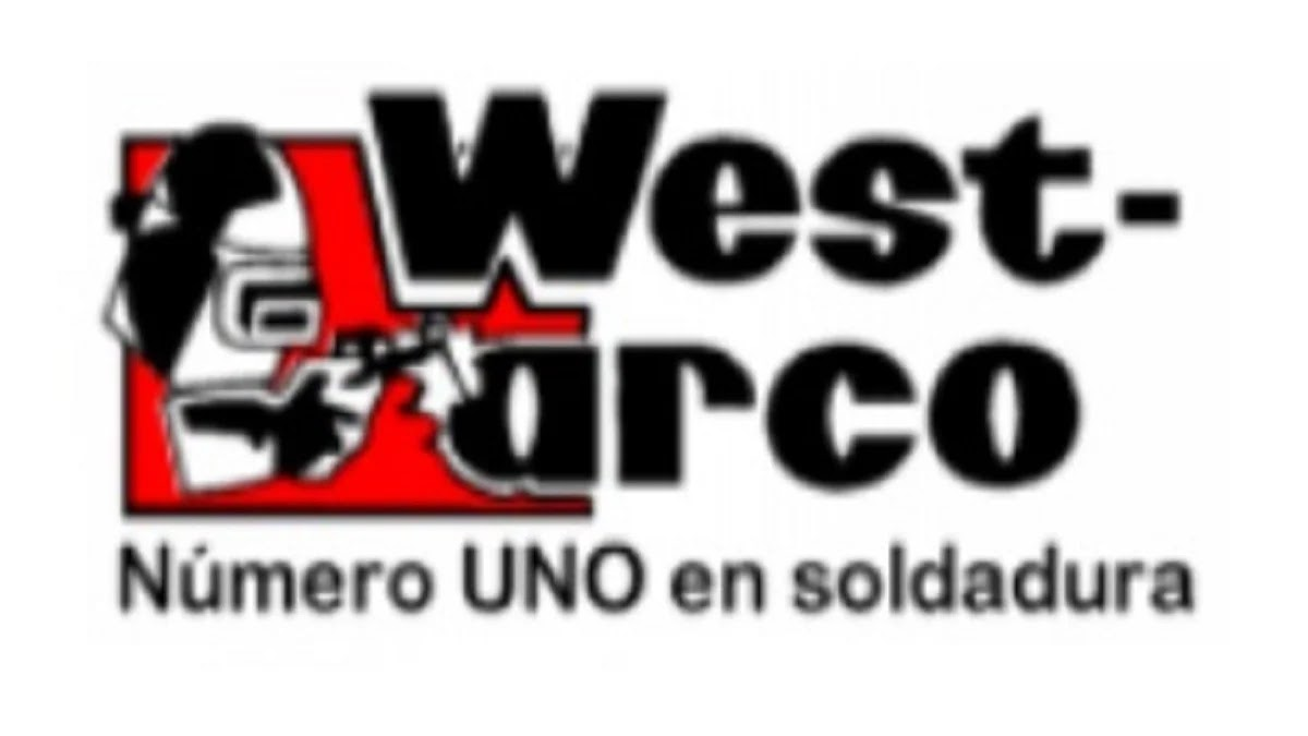 Biblioteca Digital West - Arco