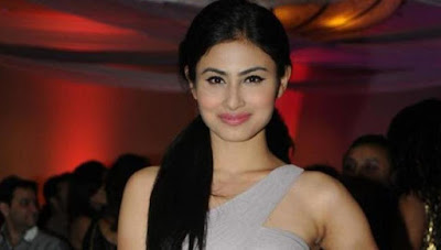 mouni roy old pictures, wallpaper for phone