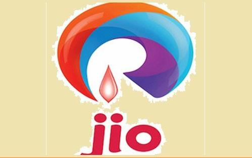 reliance-jio-2020-happy-new-year-offer