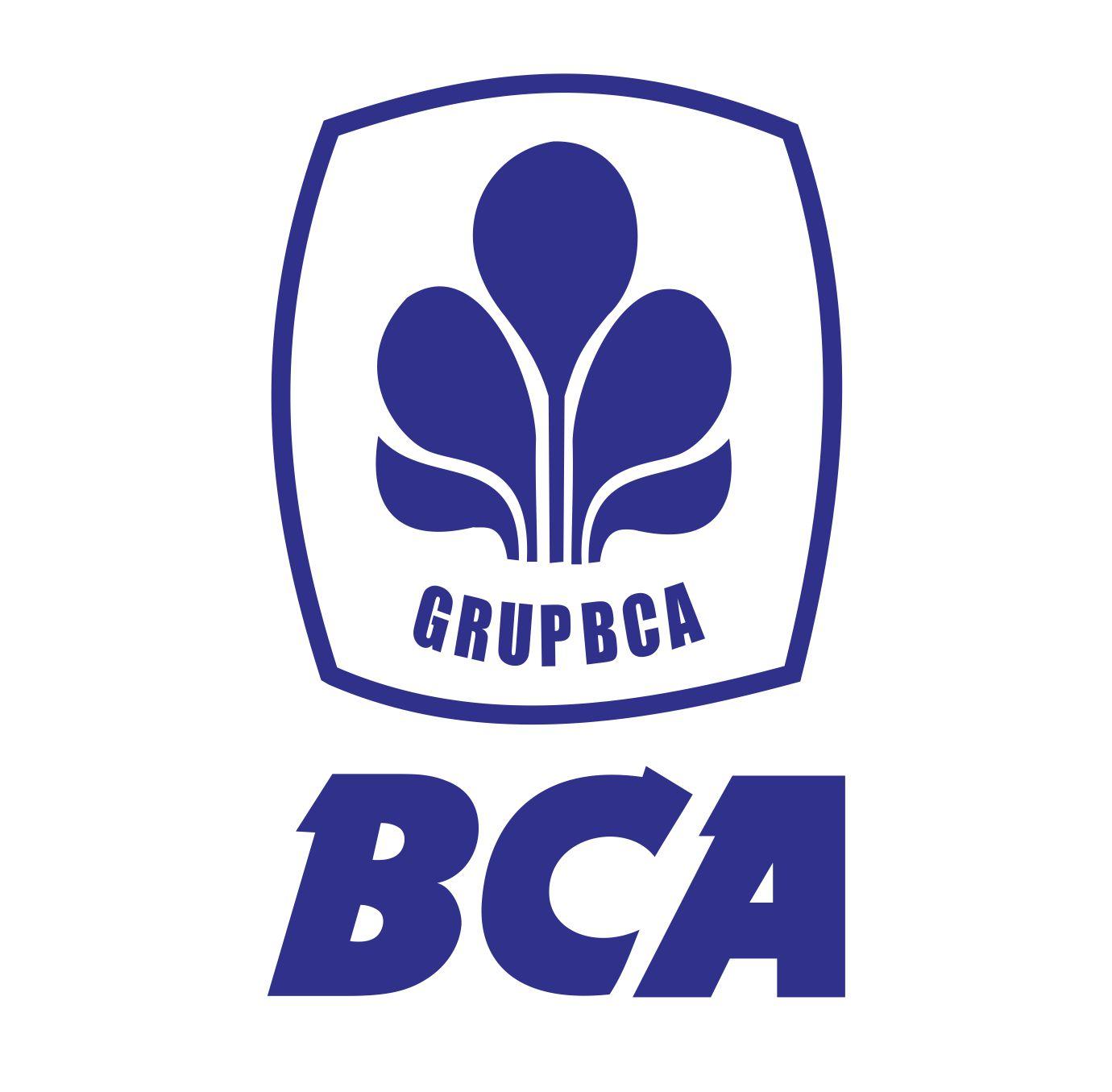 Wilson League Pink Breast Cancer BCA Awareness Rag//Towel W//Logo