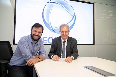 Edu Moraes/Divulgação Record TV