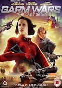 Garm Wars: The Last Druid (2014) ()