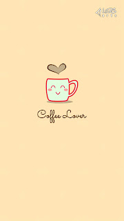Coffee Lover A