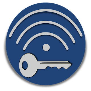 Router Keygen APK v4.0.2 (Latest) for Android Free Download