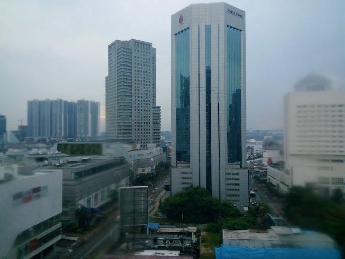 12 Tempat  Menarik Jika ke Johor