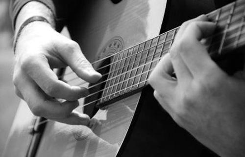 cach hoc dan guitar nhanh va hieu qua nhat cho nguoi moi hoc