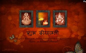 happy diwali hd images 2018