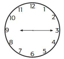 Kunci Jawaban Tema 6 Kelas 3 Halaman 90