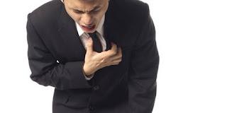Begini Cara Mencegah Penyakit Jantung Hanya Dengan Keju