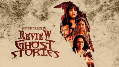 Ghost Stories 2020 Web Series Download Hindi + Eng + Telugu + Tamil 720p